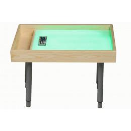 Стол для рисования песком Макси