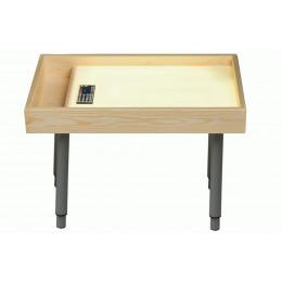 Стол для рисования песком Мини