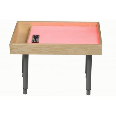Стол для рисования песком Супер
