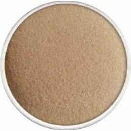 Песок натуральный