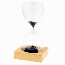 Магнитные песочные часы Ланселот