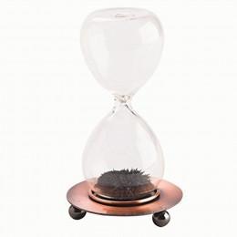 Магнитные песочные часы Завораживающая магия