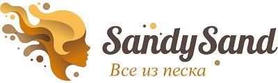 Интернет магазин песочных товаров SandySand